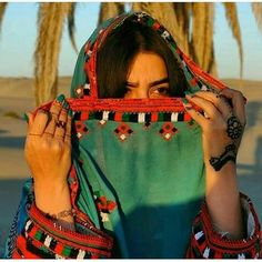 Balochi Girls, Balochi Dress, Black Girl Aesthetic, Stitch, Beautiful, Dresses, Fashion, Vestidos, Moda