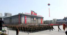 In den Augen des us-amerikanischen Präsidenten, ist der heute erfolgte Atomwaffentest eine Provokation, daher werde mit den Verbündeten über eine ernsthafte Konsequenz beraten. Die internationale Atomenergiebehörde in Wien, bezeichnet den Test als beunruhigend und bedauerlich. – Sind die rund 5000 Sprengköpfe der Atommächte eine geringere Gefahr, als ein erfolgreicher Test seitens Nordkorea?
