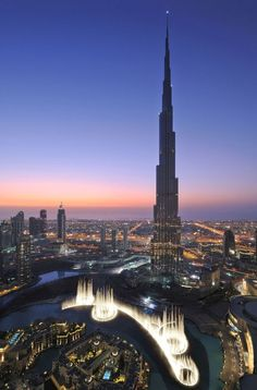 Dubai: Hotel Armani Burj Khalifa www.- Dubai: Hotel Armani Burj Khalifa www.de… Dubai: Hotel Armani Burj Khalifa www. Places Around The World, Oh The Places You'll Go, Travel Around The World, Places To Travel, Places To Visit, Around The Worlds, Travel Destinations, Travel Tourism, Dream Vacations