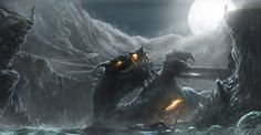 Glaurung The Deciever: I worry about the state of the universe