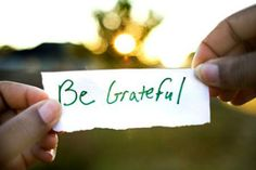 Grateful Kids are Happier Kids.Great motivation and tips on teaching kids how to be more grateful.which apparently leads to better health! Who knew? Positive Mental Attitude, Attitude Of Gratitude, Positive Quotes, Showing Gratitude, Positive News, Practice Gratitude, Gratitude Quotes, Positive Life, I Am Grateful