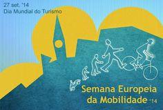 Turismo Industrial de São João da Madeira