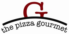 Visit us at www.woodgrilledpizzacrusts.com