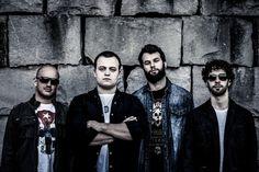 Força Metal BR: Underload lança oficialemnte o lyric video da nova...