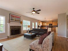 4940 Northridge Drive, Cumming Property Listing: MLS® #5752731