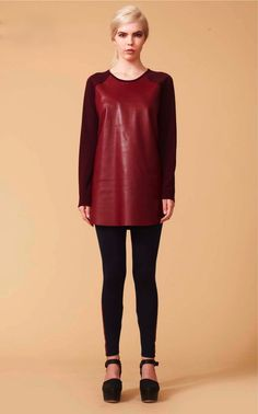 milk from a thistle aw13