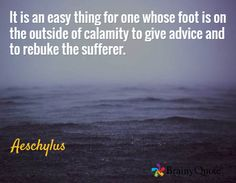 Enjoy the best Richard Bach Quotes at BrainyQuote. Quotations by Richard Bach, American Novelist, Born June Share with your friends. Aldous Huxley Quotes, Ayn Rand Quotes, Aeschylus Quotes, Men Are Liars, Richard Bach Quotes, Edison Quotes, Jim Rohn Quotes, Ugly Heart, Thoreau Quotes