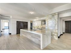Mansions At Acqualina 3 bedroom Condo For Sale - Image 8