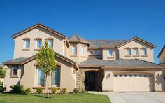 Resultados de la búsqueda de imágenes: diseños de casas interiores - Yahoo Search Results Yahoo Search