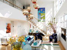 Google Image Result for http://2.bp.blogspot.com/-VRJS1hLdGaM/T9OQmFcFjFI/AAAAAAAACh4/wjQpNCN1lEU/s640/home-by-novogratz_art-ws-penthouse.jpg