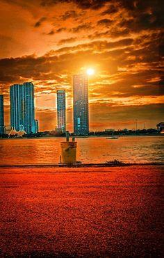 New York Skyline, Meet, Travel, Viajes, Destinations, Traveling, Trips