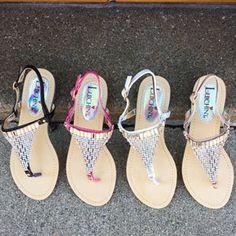 ebe7d7cec5a5 Womens Sandals   Flip-Flops