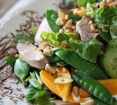 Annabel-Langbein-turkey-and-mango-salad-hero-NEW-SITE.jpg