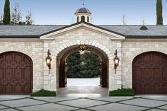 6060 Clear Valley Rd, Hidden Hills, CA 91302 is For Sale - Zillow   15,010 sf   8 bed 15 bath   15,900,000 USD