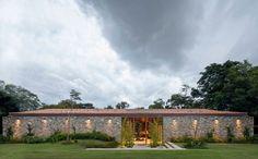 Residência GS | Jacobsen Arquitetura | http://www.bimbon.com.br/projeto/residencia_gs