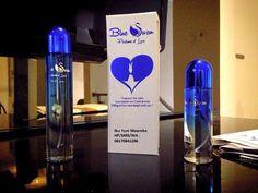 08170841296 (XL), Parfum Pria Murah, Parfum Terlaris 2015, Parfum Pria Terbaik