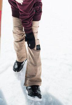 47476bc923 54 Best Powder Blaster Ski Suit images in 2019