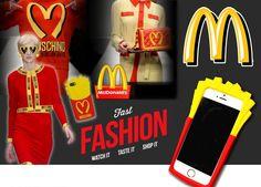 Coque Moschino fast food frites Macdonald's coque iPhone 4 5 http://chicoque.com/coque-iphone-55s/114-coque-moschino-fast-food-frites-macdonald-s-coque-iphone-4-5.html