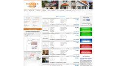 Imobiliare Bucuresti – agentia imobiliara care va ofera anunturi imobiliare, aveti acces sa publicati propria oferta imobiliara pe site-ul nostru gratuit, anunturi imobiliare Bucuresti http://director.moreyou.ro/imobiliare-bucuresti/