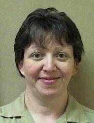 Lisa Damron