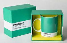 pantone emerald color combination - Buscar con Google