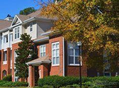 Providence Park   4800 Alexander Valley Drive, Charlotte NC 28270   Rent.com