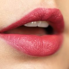 Cruelty Free Make-up: Azelique Cosmetics , Best Lipstick Color, Lipstick Art, Best Lipsticks, Lipstick Swatches, Makeup Swatches, Neutral Eye Makeup, Bright Eye Makeup, Subtle Makeup, Sexy Makeup
