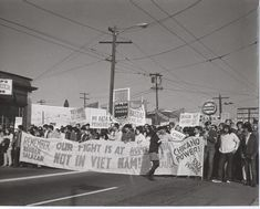 """The Chicano Movement was an extension of the American Civil Rights movement with the goal of gaining civil liberties to Mexican Americans and also """"to redefine their relationship to American society by advocating cultural and political self-determination through radical rhetoric and action"""" (Castillo, 1997). The movement is generally thought to range in the years between 1960 through 1975 but its roots extended much further."""