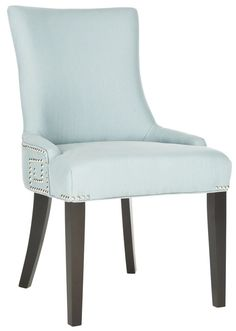 Mercer Gretchen Side Chair