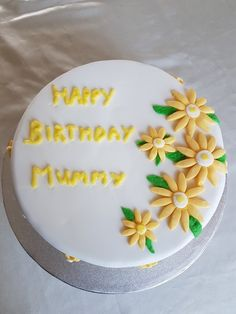Birthday Cake, Peace, Desserts, Food, Tailgate Desserts, Birthday Cakes, Deserts, Meals, Dessert