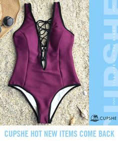 84ca2171b6d47 Deliver yourself a more fashion look on the beach