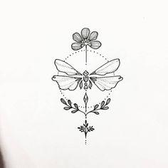 Finding happiness in the little beautiful things! Finding happiness in the little beautiful things! Mini Tattoos, Flower Tattoos, Body Art Tattoos, New Tattoos, Tattoo Drawings, Small Tattoos, Cool Tattoos, Tatoos, Sommer Tattoo