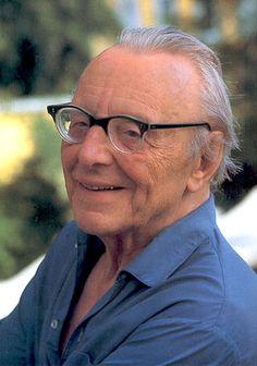 Carl Orff, Alemania [1895-1982], fue compositor, director y pedagogo. Sus obras son la expresión musical de un lenguaje que puede orientar ...