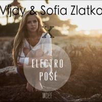 Sexyness. Electro Posé (WDEF) Mixtape N°5 X VIJAY & SOFIA ZLATKO (Free Download) by electropose on SoundCloud