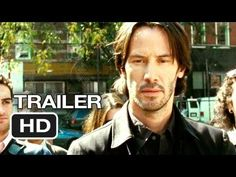 Subscribe to TRAILERS: http://bit.ly/sxaw6h  Subscribe to COMING SOON: http://bit.ly/H2vZUn  Like us on FACEBOOK: http://goo.gl/dHs73  Generation Um... Official Trailer #1 (2013) - Keanu Reeves, Adelaide Clemens Movie HD      Three adults during a single day in New York City, one filled with sex, drugs, and indecision.    The Movieclips Trailers channel...
