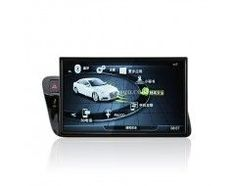 Httpstrictlyforeignzdefaultp lexus navigation audi a3 car dvd player android system fandeluxe Choice Image