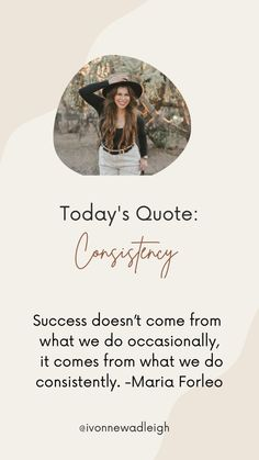 Business Motivation, Business Quotes, Leadership Quotes, Success Quotes, Kate Middleton Pictures, Fantasy Books To Read, Self Esteem Quotes, Mentally Strong, Words Worth