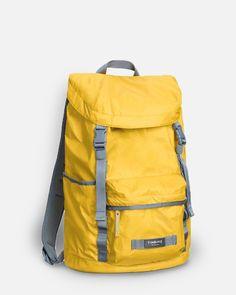 916415c2ff Timbuk2 Launch Backpack Zaino Da Viaggio, Zaino Da Trekking, Zaino Alla  Moda, Pulls