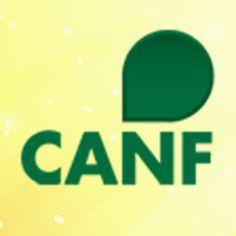 ¡Los más grandes deseos del CANF para esta Navidad y Año Nuevo!