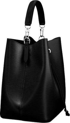 #handbags #leather #trendyhandbags