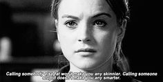 mean girls quotes | mean-girls-movie-quotes-35_large.gif | Imagination is Infinite