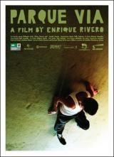 Parque vía - ED/DVD-791(7)/RIV