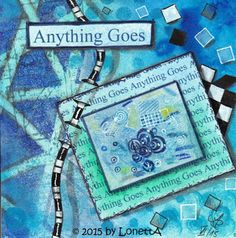 LonettA_Anything Goes_2015