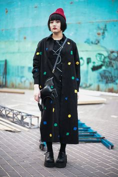 quirk-in-style-street-style-china-fashion-week-fw14-_ (2)