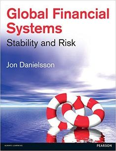 The micro economy today pdf economics pinterest pdf global financial systems stability and risk 1st edition pdf version fandeluxe Image collections