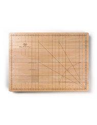 OCD cutting board!