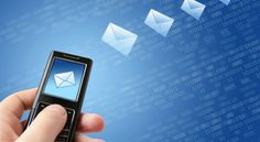 Programa de SMS help you build stronger mobile connectivity. Programa de SMS offers a feature-rich, versatile Business SMS service.