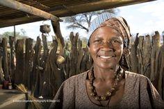 South African Woman - Faces of Africa #dingelstadphoto #portrait #portraitfestival #faces #people #faces-of-africa #facesofafrica #africa #community #throughmylens #photo #photography #canon #profoto #canon_photographers #canon_photos #canonphotography #teamcanon #canonphoto #trending #icatching #exclusive_shots #main_vision #master_shots #dalton #DDP #lifethroughmylens