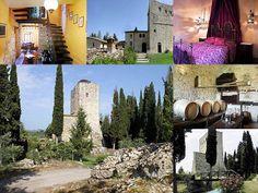TOP-5-zamkow-w-Toskanii-przeksztalcona-w-hotele-Tornano