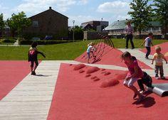 van-campenvaart-3 « Landscape Architecture Works | Landezine